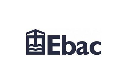 Ebac-Logo
