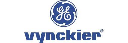 Logo-vynckier1