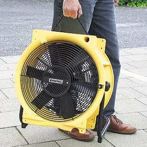 Trotec ventilator TVV4500 (2)
