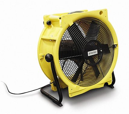 Trotec ventilator TVV4500